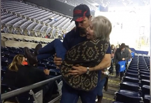 brad-paisley-firefighter-carries-grandmother