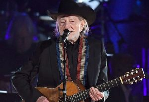 willie-nelson-adds-dates-to-outlaw-music-festival-tour-2019